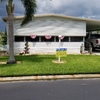 Mobile Home for Sale: 2 Bed 2 Bath Pet Friendly Paradise, Melbourne, FL