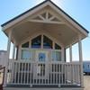 RV for Sale: 2021 Cabin Loft