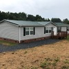 Mobile Home Lot for Sale: NC, GRANITE FALLS - Land for sale., Granite Falls, NC