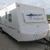 RV for Sale: 2003 FRONTIER 2605