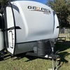 RV for Sale: 2020 ROCKWOOD GEO PRO G19FD