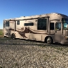 RV for Sale: 2008 Founder