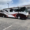 RV for Sale: 2002 DYNASTY 40