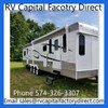 RV for Sale: 2020 Monte Carlo Platinum 38 PM