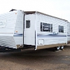 RV for Sale: 2003 Innsbruck 37fks