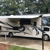 RV for Sale: 2017 WINDSPORT 29M