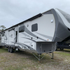 RV for Sale: 2017 OPEN RANGE 3X 3X427BHS