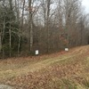 Mobile Home Lot for Sale: TN, BEERSHEBA SPRINGS - Land for sale., Beersheba Springs, TN