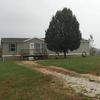 Mobile Home for Sale: Doublewide with Land, 1 Story - Dunnegan, MO, Dunnegan, MO