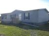 Mobile Home for Sale: New Carpeting, Martinsburg, WV