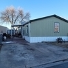 Mobile Home for Sale: Mobile Home For Sale: 2014 CMHM, 4 Beds, 2 Baths in Front Range, Broomfield, Denver, CO