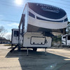 RV for Sale: 2021 FLAGSTAFF SUPER LITE 528MBS