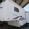 RV for Sale: 2002 ALUMASCAPE 26RLD