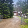 Mobile Home for Sale: Rancher, Manuf, Sgl Wide Manufactured > 2 Acres - Clark Fork, ID, Clark Fork, ID