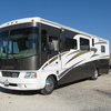 RV for Sale: 2006 GEORGETOWN 359TS