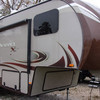RV for Sale: 2015 SUNDANCE 245RL