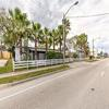 Mobile Home Park for Sale: Ashland Mobile Home Park, Daytona Beach, FL