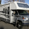 RV for Sale: 2004 Endura