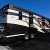 RV for Sale: 2011 MOUNTAIN AIRE 4344