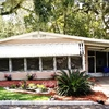 Mobile Home for Sale: Double Wide On Gorgeous Corner Lot, Brooksville, FL
