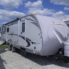 RV for Sale: 2011 Caliber