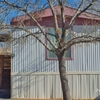 Mobile Home for Sale: Mobile Home On Rented Lot - Page, AZ, Page, AZ