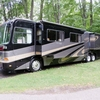 RV for Sale: 2003 Dynasty 42 REGAL