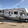 RV for Sale: 2011 FORESTER 3121DS