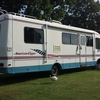 RV for Sale: 1998 American Clipper