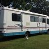 RV for Sale: 1998 American Clipper
