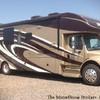 RV for Sale: 2013 SENECA 36FK