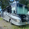 RV for Sale: 2015 LEGACY 340KP