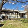 Mobile Home for Sale: Residential - Mobile/Manufactured Homes, Mobile - Grove, OK, Grove, OK