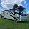 RV for Sale: 2011 ALLEGRO BUS 43QGP