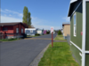 Mobile Home Park for Sale: Altamont Mobile Estates, Klamath Falls, OR