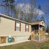 Mobile Home for Sale: Mobile/Manufactured,Residential, Double Wide,Manufactured - Kingston, TN, Kingston, TN