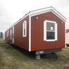 Mobile Home for Sale: Excellent Condition American Homestar 16x76, San Antonio, TX