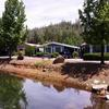 Mobile Home for Sale: Mobile Home, Double - Shasta Lake, CA, Shasta Lake, CA