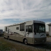 RV for Sale: 2002 JOURNEY 36GD
