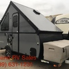 RV for Sale: 2016 12 RBST HW