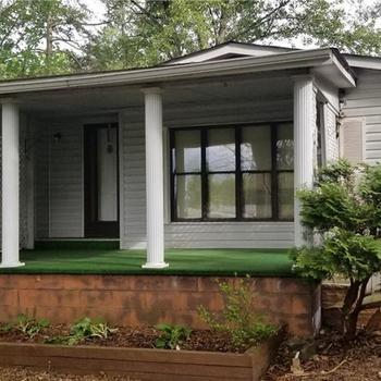 Amazing Mobile Homes For Sale Near Wilkesboro Nc Download Free Architecture Designs Rallybritishbridgeorg