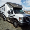 RV for Sale: 2009 ASPECT