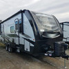 RV for Sale: 2021 VOYAGE 2427RB