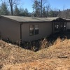 Mobile Home for Sale: NC, ROBBINSVILLE - 2011 DESIGNER multi section for sale., Robbinsville, NC