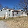 Mobile Home for Sale: Mobile Home, Residential - Jay, OK, Jay, OK