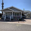 Mobile Home for Sale: Hacienda De Valencia #296, Mesa, AZ