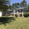 Mobile Home for Sale: Manufactured Home - Carolina Shores, NC, Carolina Shores, NC
