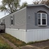 Mobile Home for Sale: VA, NEWPORT NEWS - 2008 BLUE RIDGE single section for sale., Newport News, VA