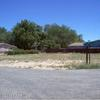 Mobile Home Lot for Sale: Mfg/Mobile Home - Chino Valley, AZ, Chino Valley, AZ