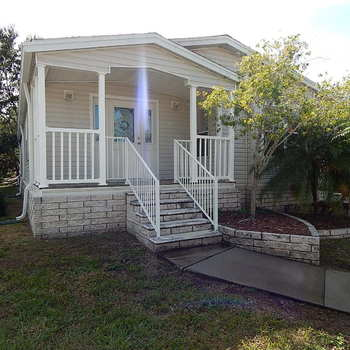 mobile homes for sale 20 000 new used mobile homes for sale or rent rh mobilehome net